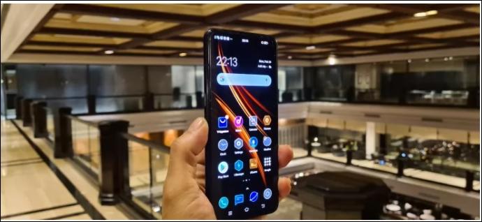 Top 3 mobile deals you shouldn't miss