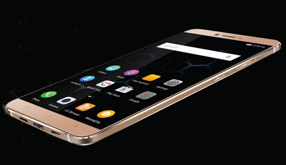Deal: Gionee Elife S6 smartphone now cheaper by Rs 3,000
