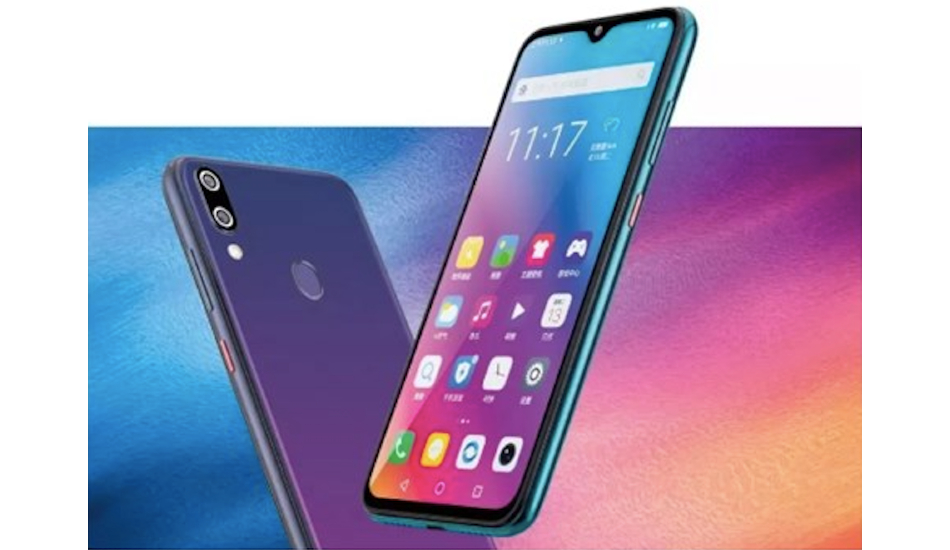 Gionee makes a return, launches Gionee M11, Gionee M11S