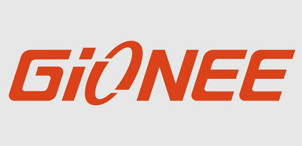 Handset review: Gionee GPad G2