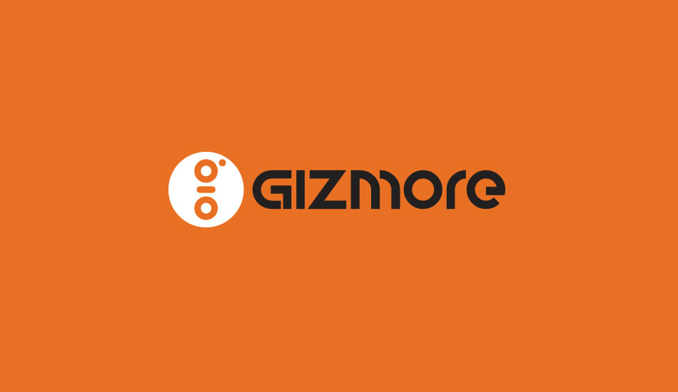 Gizmore introduces wireless & bone conduction headphones, speakers in India, starts at Rs 2,499