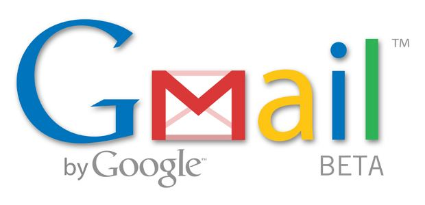 Gmail redesign on the horizon?