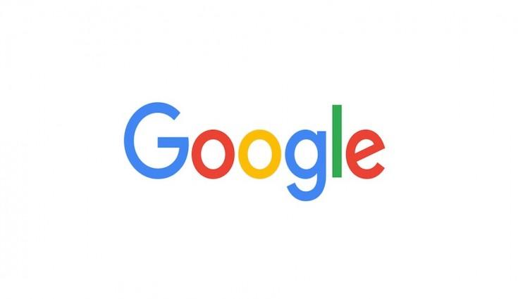 Google blocking 1.8 crore  COVID19  scam emails daily