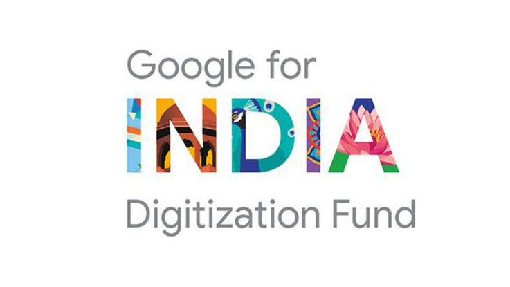 Google for India: Google to invest Rs 75,000 crore in India