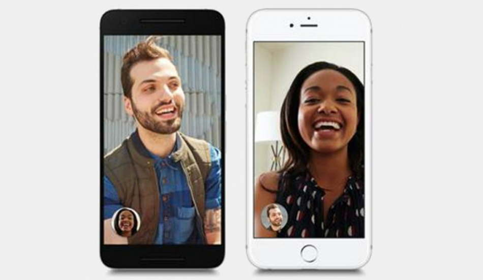 Google Duo Review: Skype got a competitor for sure
