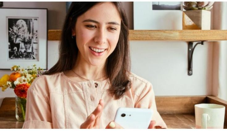 Google Duo for Android reportedly gets 32 people group call feature