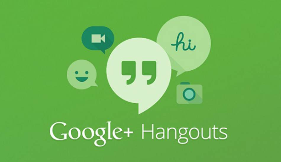 Google brings Hangouts Chat to its G Suite: Should Microsoft Teams and Slack worry?