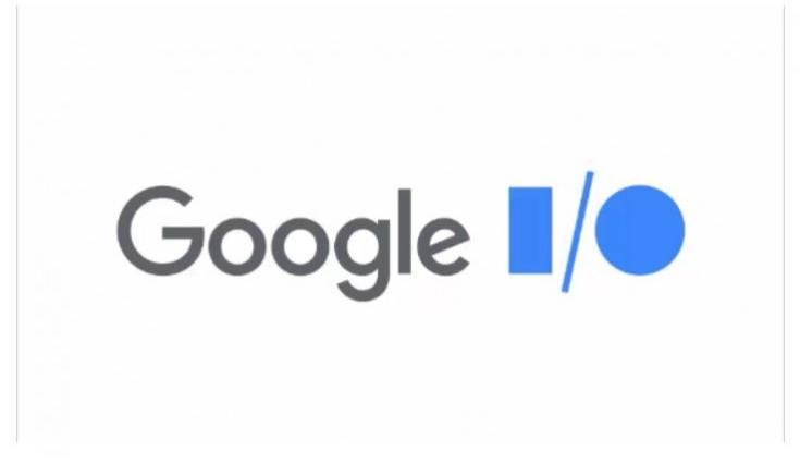 Google I/O 2020 developer conference cancelled due to Coronavirus outbreak