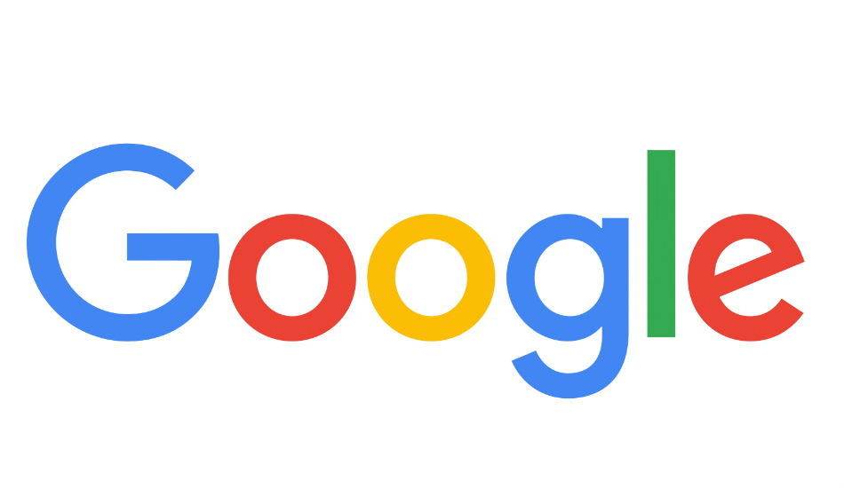 Google acquires part of HTC for 1.1 billion dollars in an aim to strengthen its hardware business