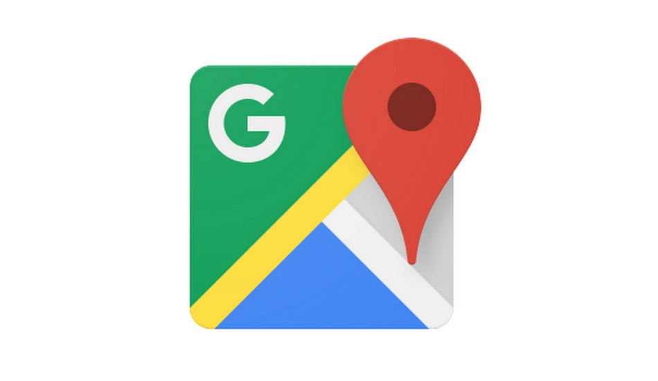 Google Maps has added a 'Messages' section to contact businesses