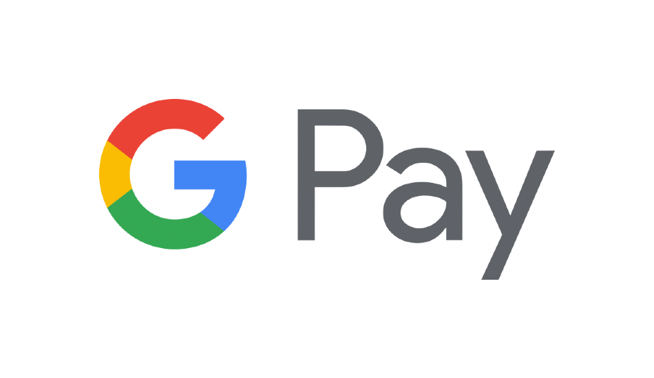 Google Pay now lets you book train tickets on IRCTC direct from the app