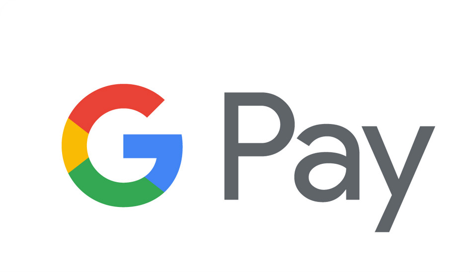 Google Pay rolls out NFC based tokenised card payment in India