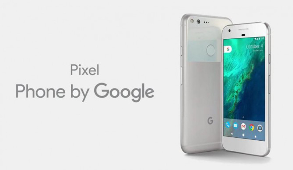 Google is working on its own chipset, could launch with Pixel phones in 2021