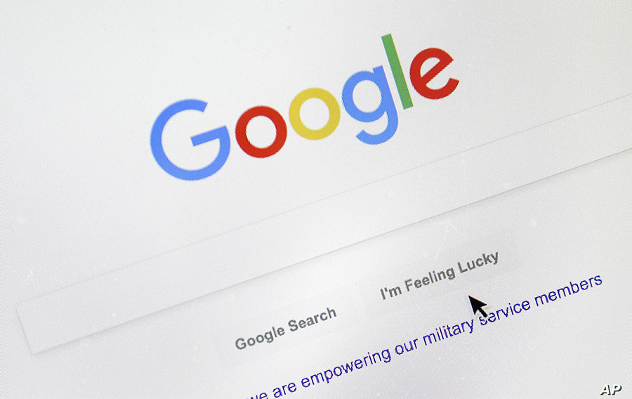 Google to soon list Indian offline retailers on the internet: Report