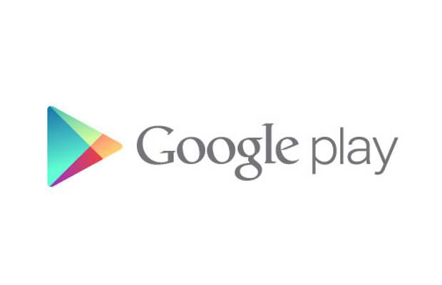 Google Play gets new update