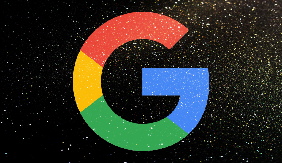 Google keeps tracks of your purchases via Gmail