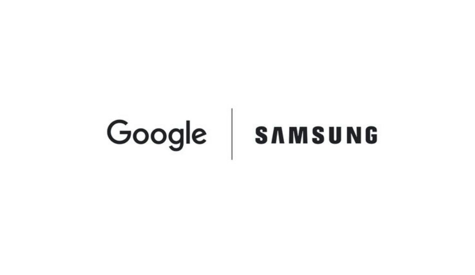 Samsung's upcoming Wear smartwatch could have slimmer bezels, 5nm processor