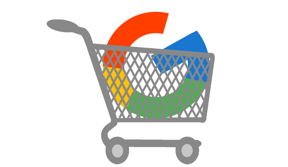 Google likely to team up with Paytm, Flipkart to display 'shopping tabs'