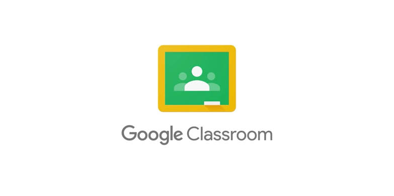Google announces new product features for students and educators