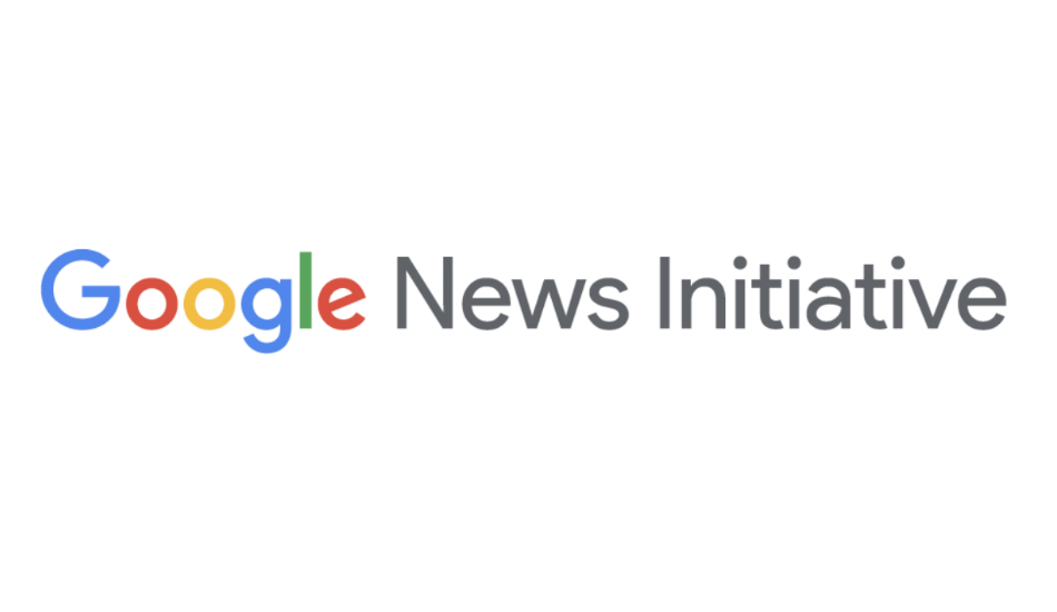 Google News Initiative finds its way to India to help fight fake news