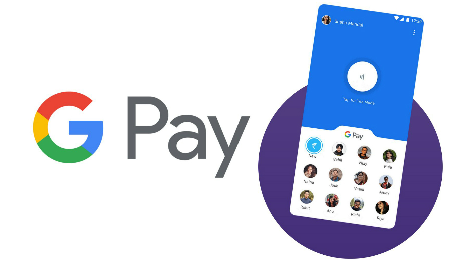 Google Pay now lets you pay for your Uber rides, rewards up to Rs 1,000