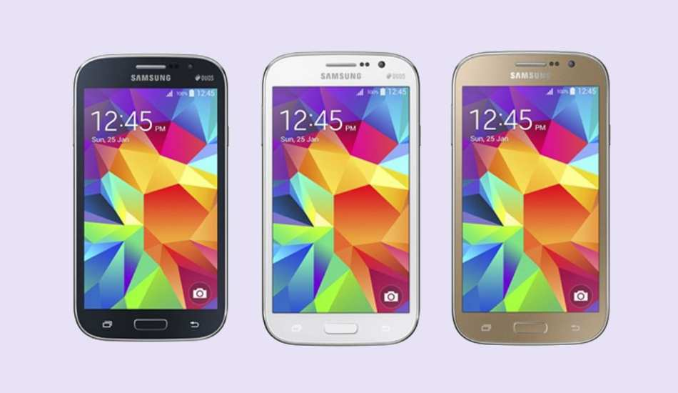 Weekly roundup: Smartphones launched this week
