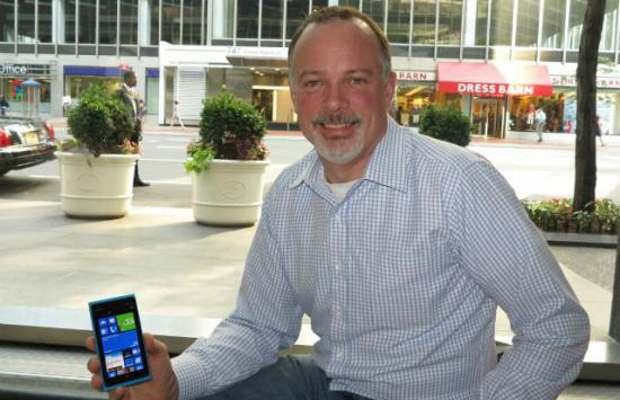 Top 5 must apps for Windows smartphones