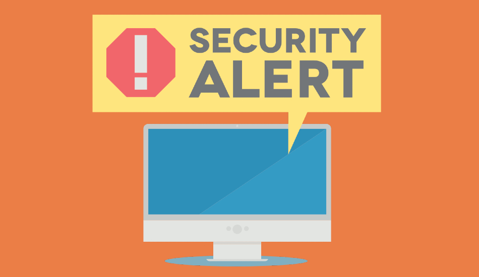 Is your Mobile hacked? Top 10 signs to know it