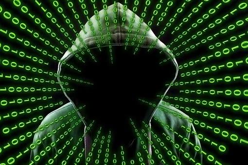 Google removes 16 apps not safe for smartphones, Joker Malware is culprit