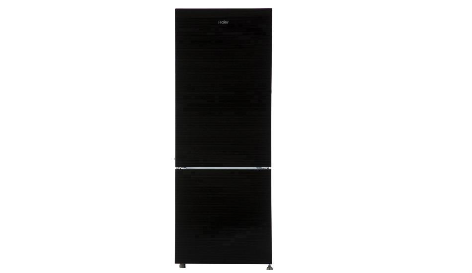 Top 5 Refrigerators under Rs 30,000, September 2017