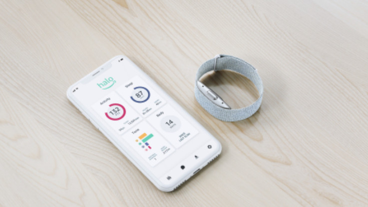 Amazon enters into fitness gadget market, introduces Halo app, Halo Band