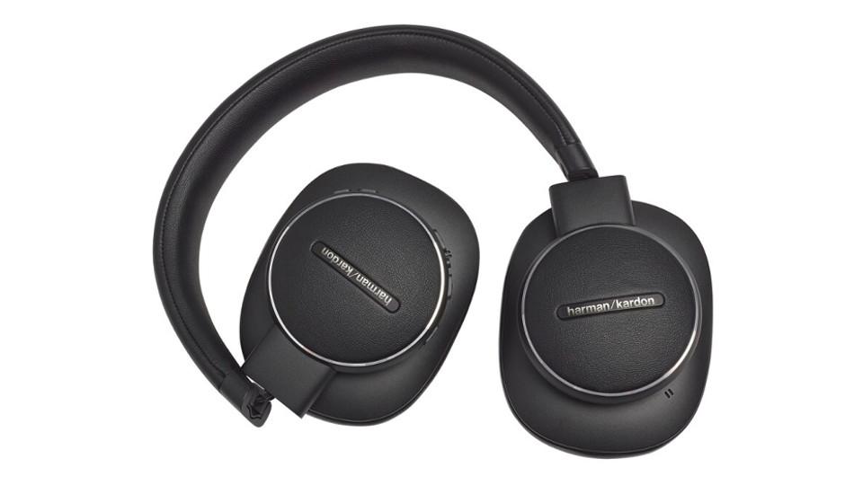 Harman Kardon launches new range of headphones and speakers in India