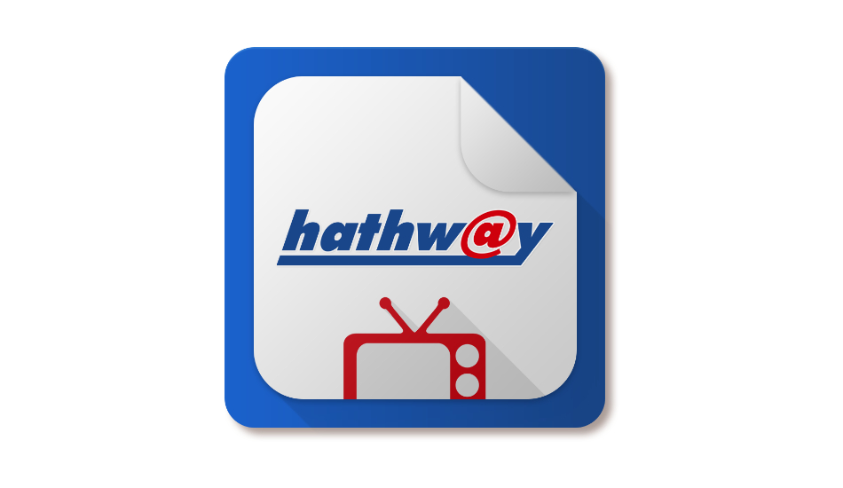 Jio Fiber effect: Hathway launches 100Mbps Plan at Rs 699, Android TV 'Play Box' now available at Rs 899