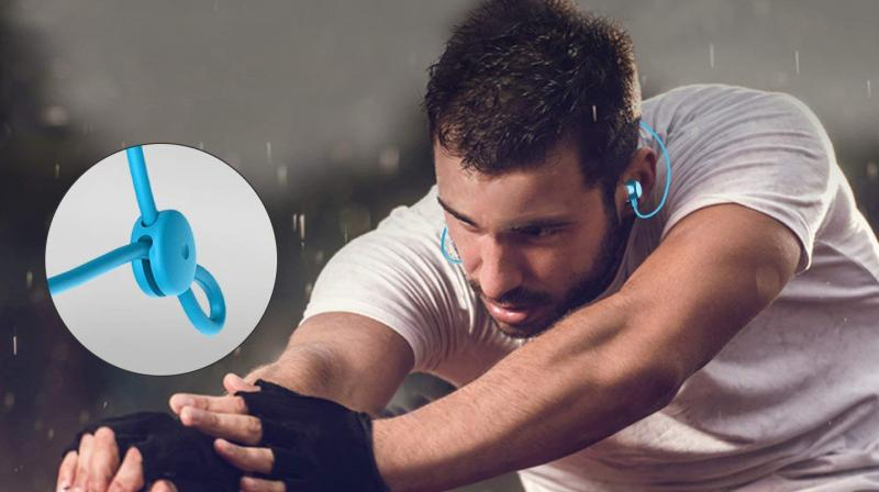 Havit i39 wireless earphones launched for Rs 1499