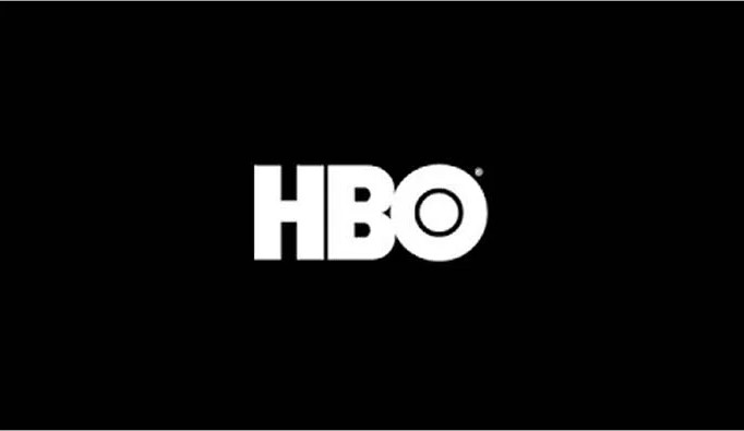 WarnerMedia announces to discontinue HBO, WB television channels in India