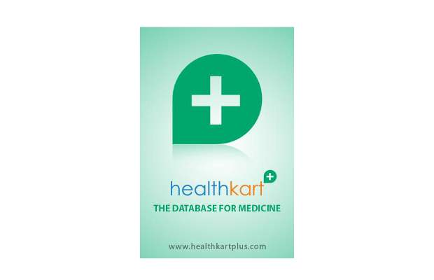 An app to know about medicines