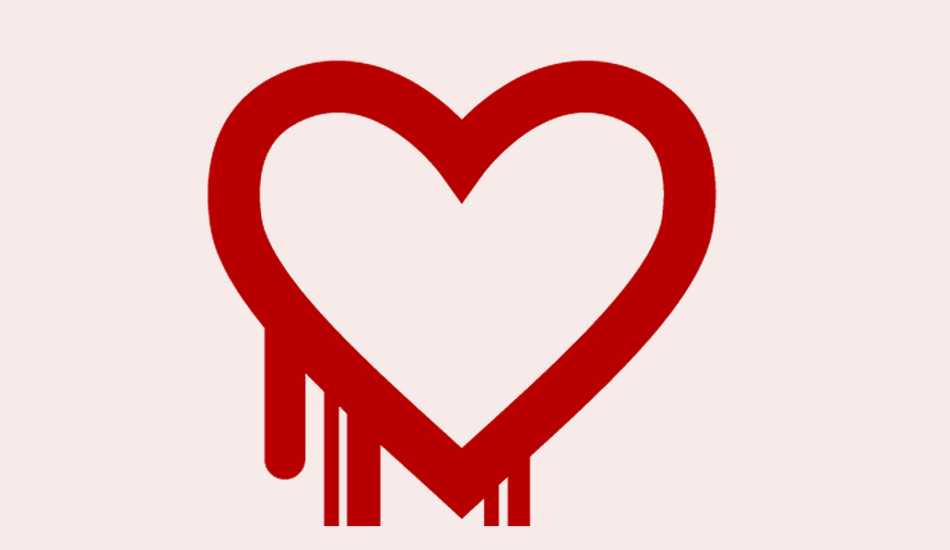 Security flaw: Android 4.1.1 vulnerable to Heartbleed; iOS safe