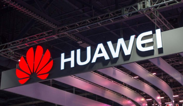 Huawei phones to not get Apple and Google's COVID-19 tracking system