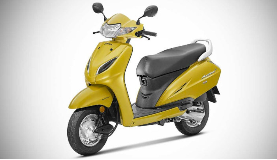 Honda introduces special edition of City, WR-V and BR-V