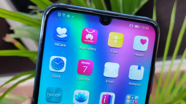 Honor 10 Lite First Impressions: Lite on budget, high on features!
