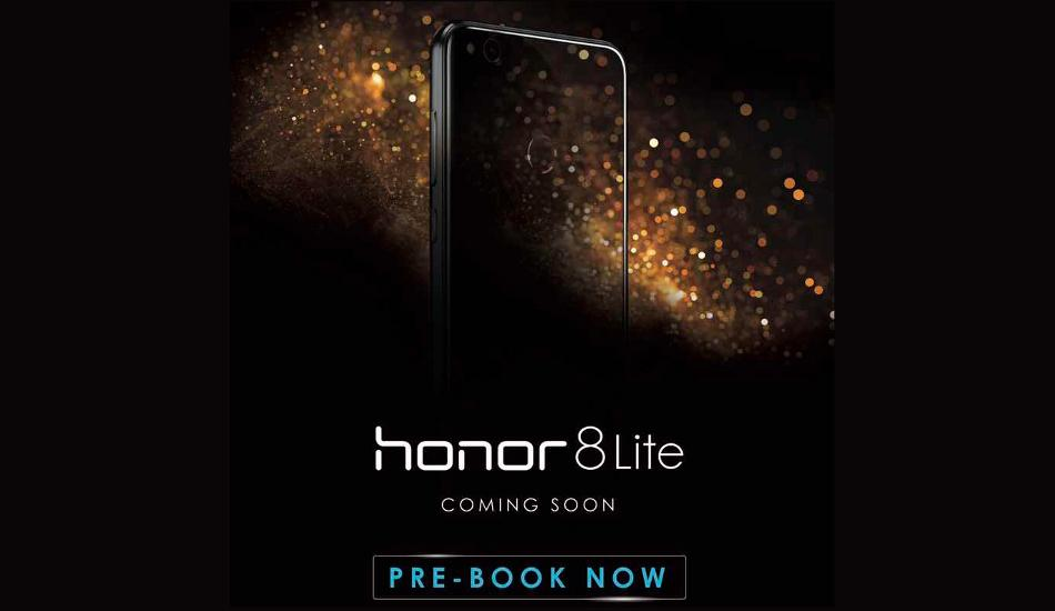 Why Honor 8 is the best smartphone under Rs 30K?