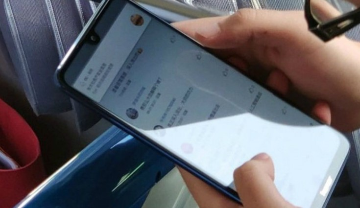 Honor 8X price leaked ahead of launch on September 5