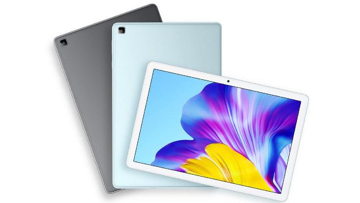 Honor ViewPad 6, ViewPad X6 announced