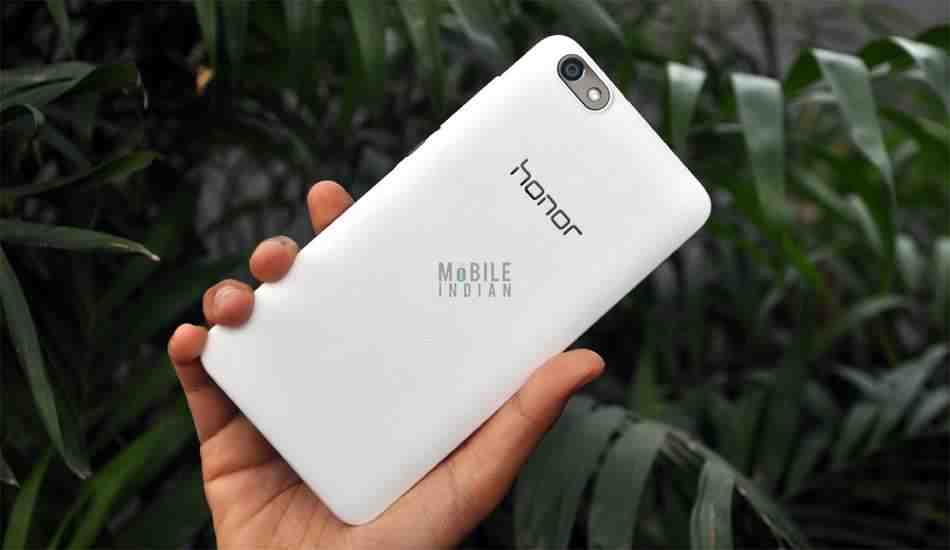 Huawei to sell  Honor smartphone business, Xioami is frontrunner: Report