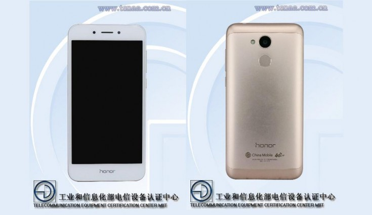 Honor 6A smartphone expected to launch on May 18