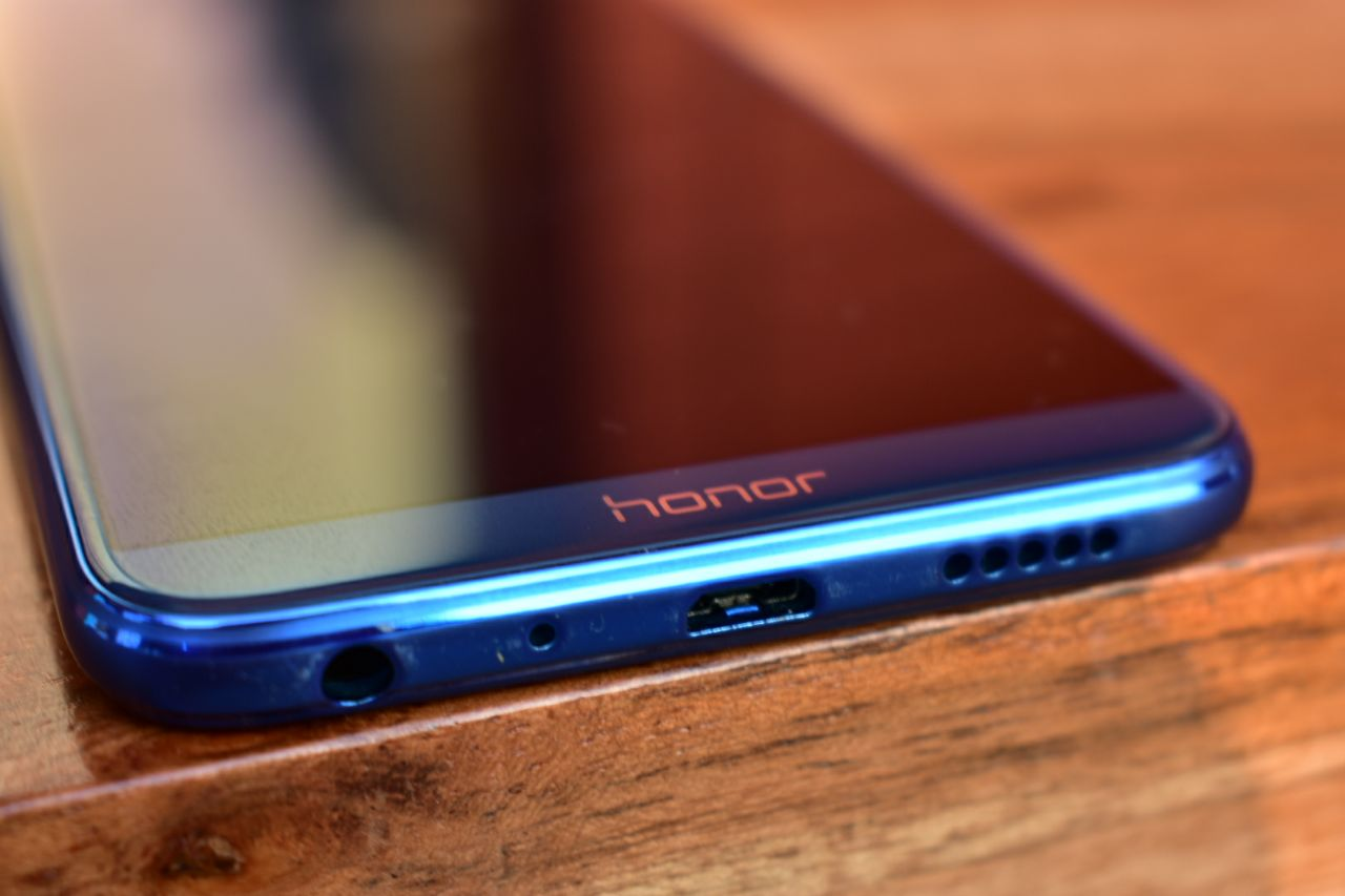 Alert: Honor 9 Lite flash sale today, 4GB model to cost Rs 2,000 less