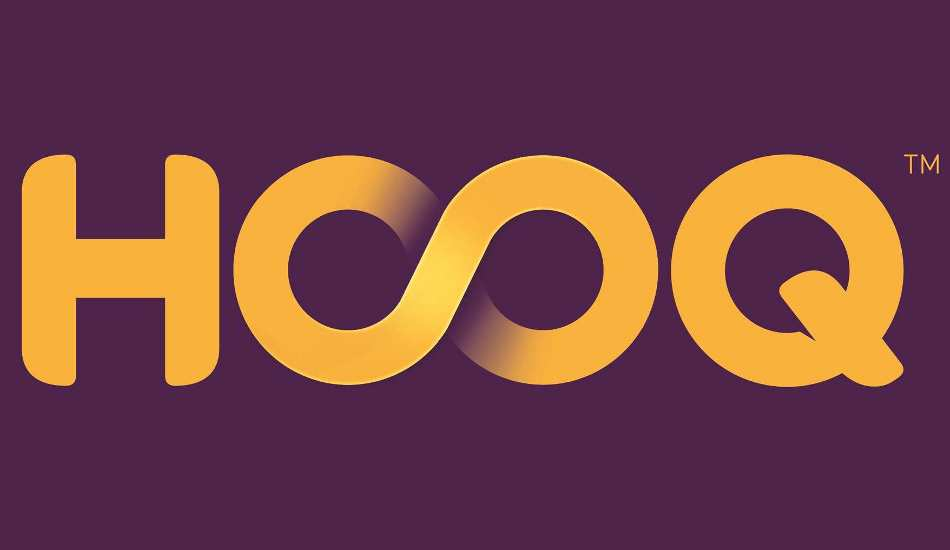 ACT Fibernet discontinues its partnership with Hooq