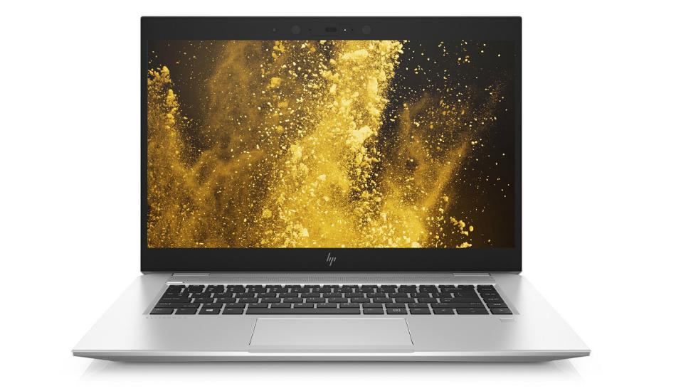 HP Spectre x360, EliteBook x360 announced with 8th Gen Intel Core processors