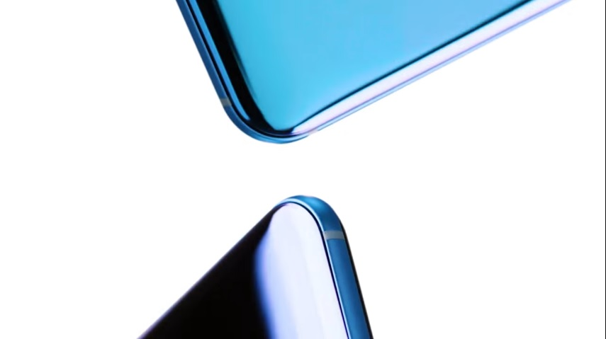 HTC 11 teaser video released ahead of May 16 launch