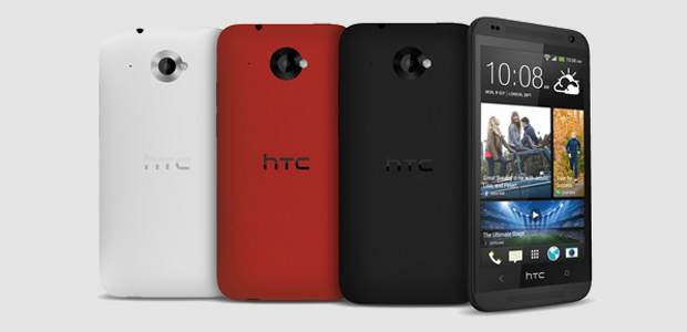 Top 5 Android smartphone deals of the week